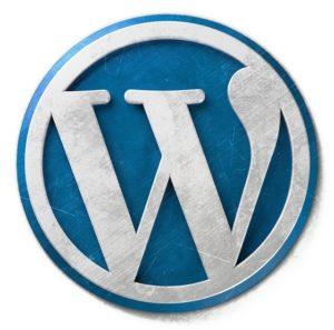 WordPress Schulungen Hamburg