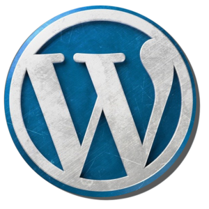 WordPress Hamburg