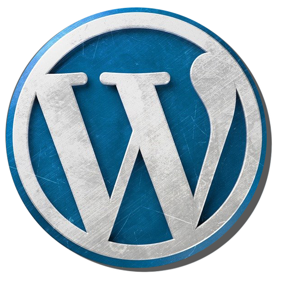 WordPress Schulung Hamburg