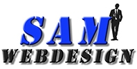 SAM Webdesign