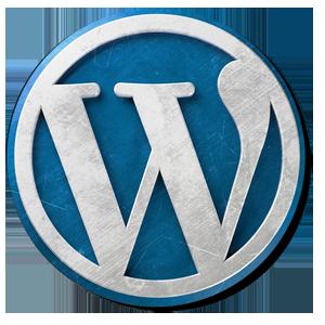WordPress Hamburg